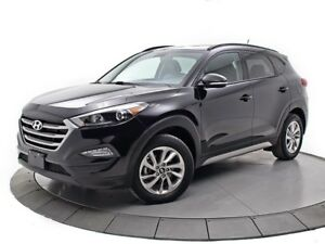 2017 Hyundai Tucson SE 2.0L AWD TOIT PANORAMIQUE