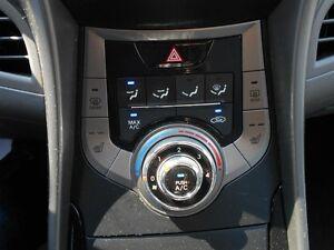 2013 Hyundai Elantra L/GL/GLS/Limitée/Limité avec Navi Gatineau Ottawa / Gatineau Area image 11
