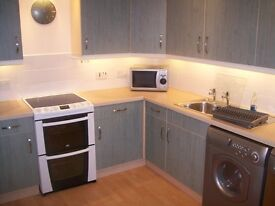 Beautiful as New Flat for Rent Columshill Street, Rothesay, Isle of Bute PA20 0DN