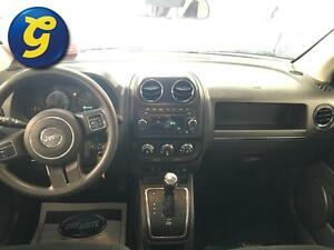 2011 Jeep Compass SPORT*NORTH EDITION****PAY $66.12 WEEKLY ZERO  Kitchener / Waterloo Kitchener Area image 11