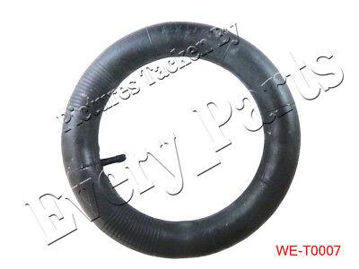 12 1/2 x 2.75 (12.5 x 2.75) Tire + Inner Tube Mini Dirt Bike Razor MX350 MX400