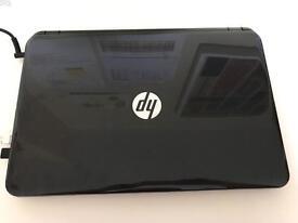 HP Pavilion RTL8188EE Laptop