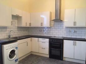 Stunning 4 bed in Tooting in a superb location opposite train station
