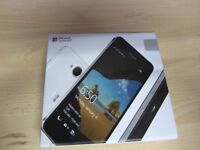 Nokia Lumia 650 Brand New in Sealed boxes Locked to EE