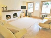 1 bedroom flat in TWICKENHAM ROAD, TEDDINGTON