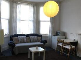 Sefton Park Area, Large Double Room in a Popular Road