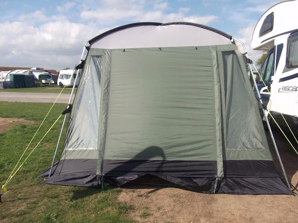 Outwell Oklahoma Tent In Caister On Sea Norfolk Gumtree