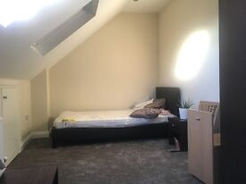 BRAND NEW LOFT WITH PRIVATE KITCHEN/BATHROOM/LIVING ROOM