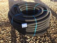 Drainage ducting