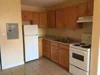 1751 MAIN - 2 BEDROOM - DOWNTOWN MONCTON - ALL IN RENTS!!