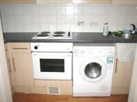 SUPERB SPACIOUS 1 BEDROOM FLAT NEAR ZONE 2 NIGHT TUBE, 24 HOUR BUSES & SHOPS