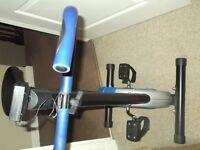 keep fit bike