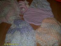 baby blanket bundle plus sleep bag and pram toy all clean condition 7.00