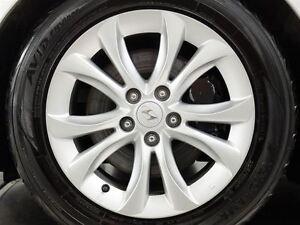 2012 Hyundai Genesis V6 MAGS TOIT CUIR West Island Greater Montréal image 14