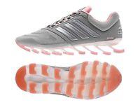 Adidas spring blades,NEW.100%GENUINE.