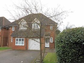 BOREHAMWOOD HERTS. Modern 2 Bedroom House with Garage