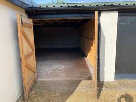 Workshop/Garage/Storage for rent