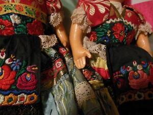 old dolls London Ontario image 4
