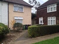 Spacious 2 Bed House To Let in Becontree Rent £1300