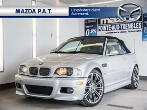 2004 BMW M3 WOW CONDITION SHOOWROOM