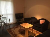 2 Bedrooms Flat in Bayswater, W2 6EL (Student Accommodation)