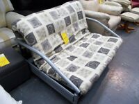 Sofa Bed…Double…31610A