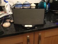 BOSE Sound Dock Original