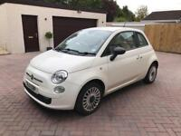 ***Coming Soon*** 2011 Fiat 500 1.2 Pop, 43K Miles, 1Yr MOT, Immaculate, Finance, Warranty, Serviced