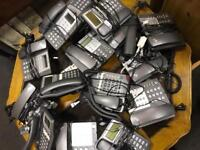 Office Phones - £5 each!