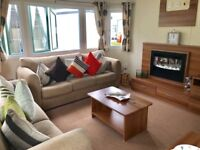 Static holiday home for sale payment options available apply now hassle free northwest Lancashire