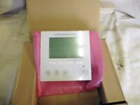 Mitsubishi Electric PAR 30 MAA wired controller