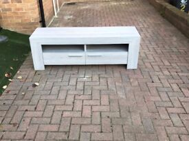 Brand New TV stand suitable for any screen size up to 60''