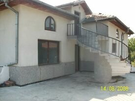 Luxury House Three-storey in the village of Dolishte! Varna Bulgaria
