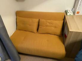 Made HARU sofa bed