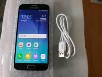 Samsung galaxy S6 02 giffgaff