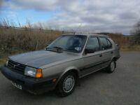 Volvo 340 car for Sale