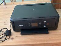 Canon Pixma TS5150 printer