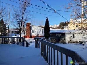 175 000$ - Bungalow à vendre à La Baie Saguenay Saguenay-Lac-Saint-Jean image 4