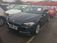 Perfect condition 5 Series