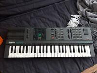 Yamaha PortaSound VSS-100 Vintage Keyboard