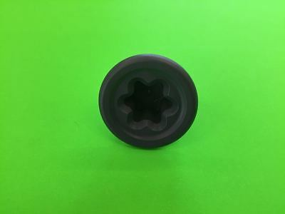 Motorkupplung Kupplung Verbindung Thermomix® TM31 Küchenmaschine wie Vorwerk