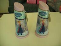 Disney Frozen Frozen Go Glow Night Beam Torch