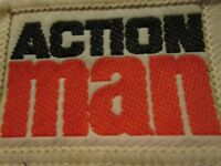 VINTAGE ACTION MAN TOYS WANTED (1960'S, 1970'S, 1980'S)