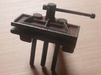 Wood craft 6 inch Vice