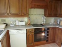 3 Bedroom House to rent in Maybush.
