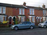 House share in Eastleigh