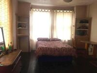CHEAP BIG DOUBLE ROOM avail. 5-10 DAYS!