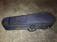 Stentor Violin Size 1/2