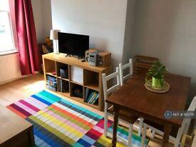 1 bedroom flat in Page Green Terrace, London, N15 (1 bed) (#913776)