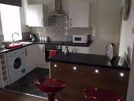 BEAUTIFULLY REFURBISHED 3 BED HOUSE AVAILABLE 10 JULY - £89.98PPPW